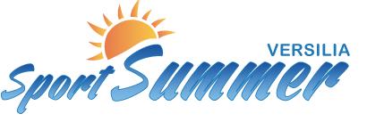 Summer Sport Versilia